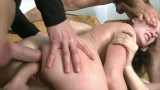amatrice anal bdsm paris